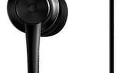 Xiaomi Mi ANC & Type-C In-Ear Earphones Black