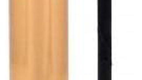 Yves Saint Laurent Volume Effet Faux Cils 6,9 ml voděodolná objemová a tvarující řasenka pro ženy 01 Black