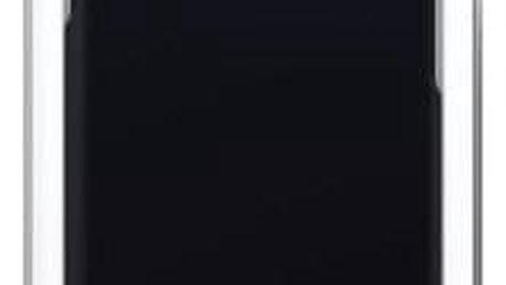 Zadní kryt pro Apple iPhone 7/8 slim, safírová černá