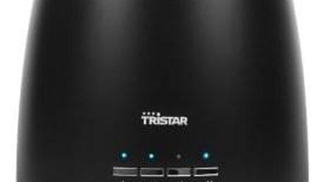 Tristar KA-5045