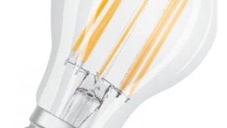 LED STAR CL A FIL 100 non-dim 11W/827 E27