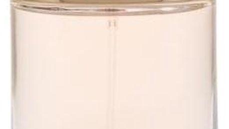 Cartier Baiser Volé 50 ml parfémovaná voda pro ženy