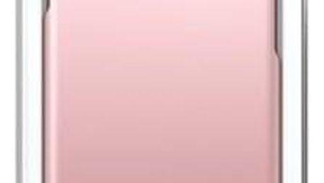 Zadní kryt pro Apple iPhone 7/8 slim, pinkgold