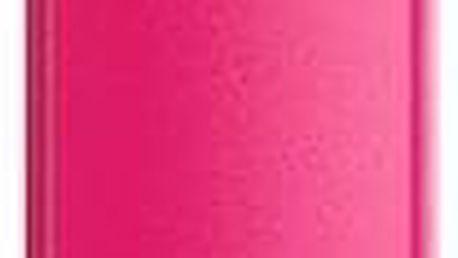 Silicon Power Ultima U05 32GB růžový