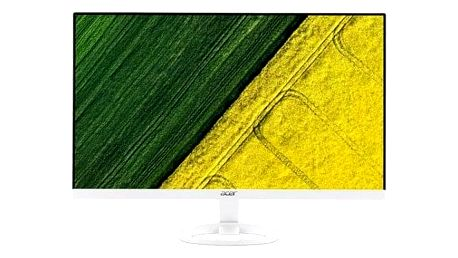 "Monitor Acer 24"" Full HD, LCD, LED, IPS, 4 ms, 60 Hz"