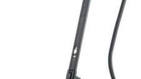 Parní čistič Dirt Devil AQUA Clean M 319