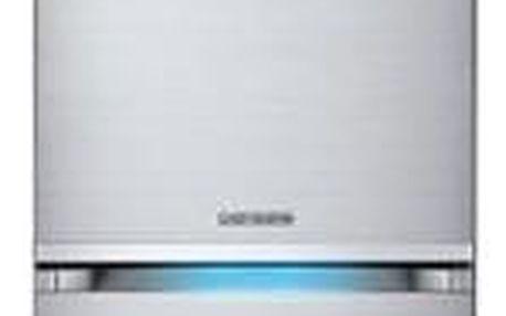 Kombinovaná lednice s mrazákem dole Samsung RB 41 J7899S4, A+++