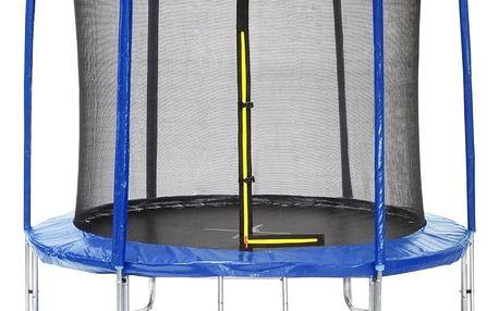 Marimex | Náhradní tyč obruče pro trampolínu Marimex 366 cm (100 cm) | 19000618