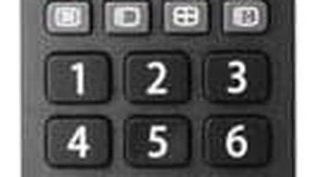 Dálkový ovladač One For All pro TV Panasonic (KE1914)