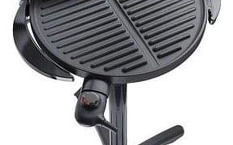 Gril Steba VG 250 černý