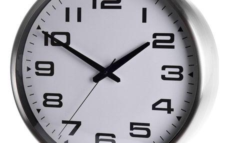 Segnale Klasické nástěnné hodiny, ručičkové, Ø 38 cm