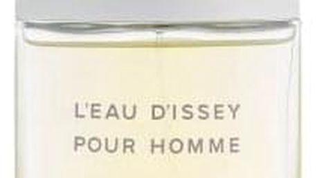 Issey Miyake L´Eau D´Issey Pour Homme Fraiche 100 ml toaletní voda pro muže