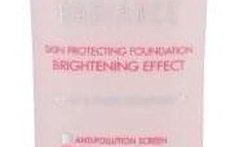 BOURJOIS Paris City Radiance SPF30 30 ml make-up pro ženy 03 Light Beige