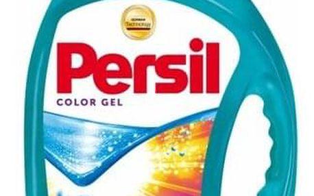 Persil gel color 40 PD