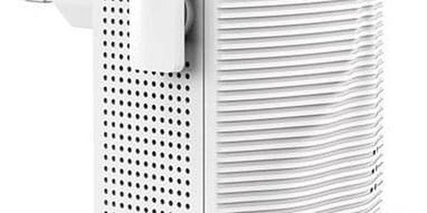WiFi extender Tenda A18 bílý3