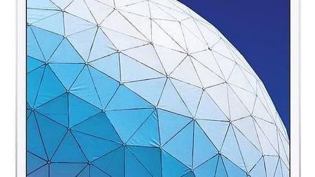Apple iPad Air (2019) Wi-Fi 64 GB - Silver (MUUK2FD/A)