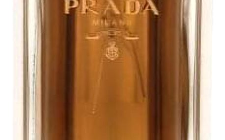 Prada La Femme 100 ml parfémovaná voda tester pro ženy