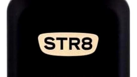 STR8 Ahead 50 ml toaletní voda pro muže