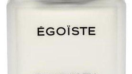 Chanel Égoïste Pour Homme 100 ml voda po holení pro muže