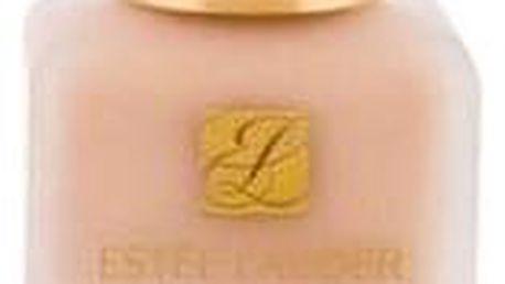 Estée Lauder Double Wear Stay In Place SPF10 30 ml dlouhotrvající make-up pro ženy 1C2 Petal