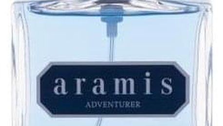 Aramis Adventurer 110 ml toaletní voda pro muže