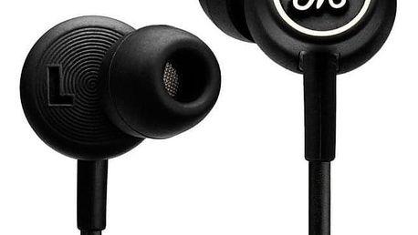 Marshall Mode černá/bílá (04090939)