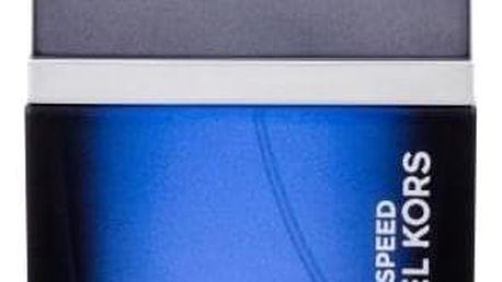 Michael Kors Extreme Speed 70 ml toaletní voda pro muže