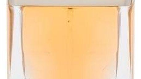 Cartier La Panthère 50 ml parfémovaná voda pro ženy