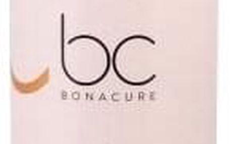 Schwarzkopf BC Bonacure Q10+ Time Restore 1000 ml obnovující kondicionér pro ženy
