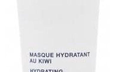 Darphin Specific Care Hydrating Kiwi Mask 75 ml hydratační maska s kiwi pro ženy