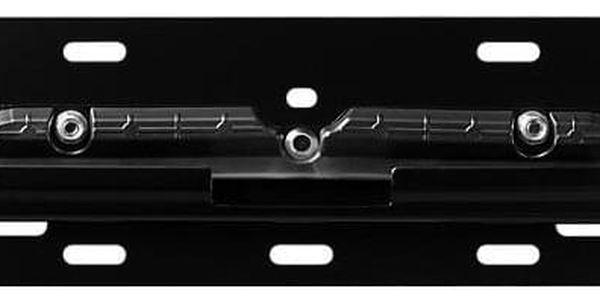 Držák TV Samsung WMN-M22EA/XC pro QLED TV s úhlopříčkou 75'', nosnost 50 kg černý (WMN-M22EA/XC)5