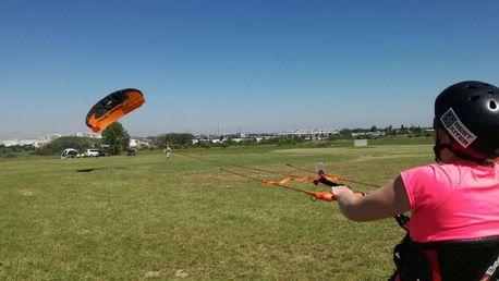 Kurz landkiting