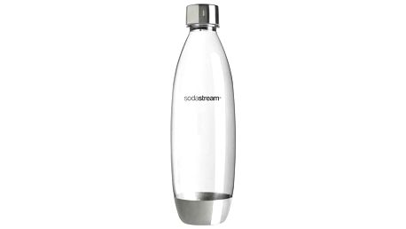 SodaStream Fuse METAL
