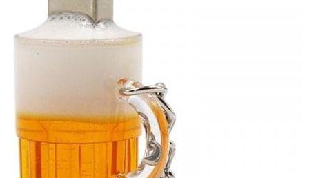USB flash disk QW01