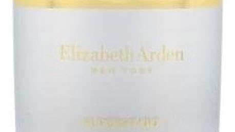 Elizabeth Arden Superstart Skin Renewal Booster 30 ml sérum pro mladistvý vzhled pleti pro ženy