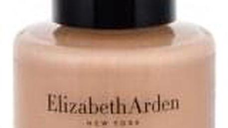 Elizabeth Arden Ceramide Lift And Firm SPF15 30 ml zpevňující make-up tester pro ženy 05 Cream