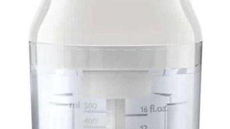 Philips HR1393/00 bílý