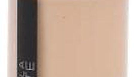 Gabriella Salvete Cover Foundation SPF30 30 ml vysoce krycí makeup pro ženy 104 Light Sand