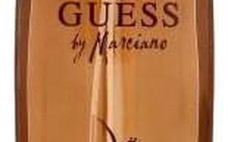 GUESS Guess by Marciano 100 ml parfémovaná voda pro ženy