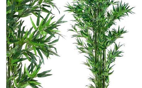 Tuin 43289 Umělá květina - bambus - 190 cm