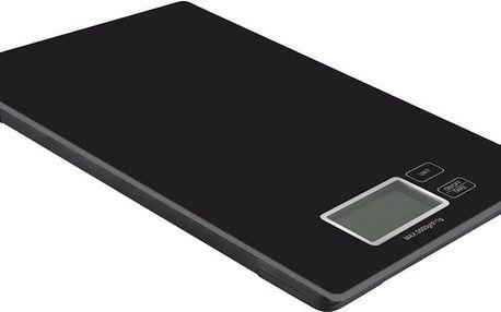 Kuchyňská váha EMOS EV003Bexk (416325)