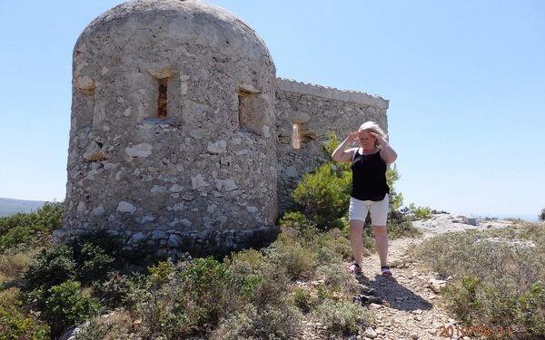 Řecko - Zakynthos na 8 dní, snídaně s dopravou letecky z Brna, Zakynthos, letecky, snídaně v ceně3