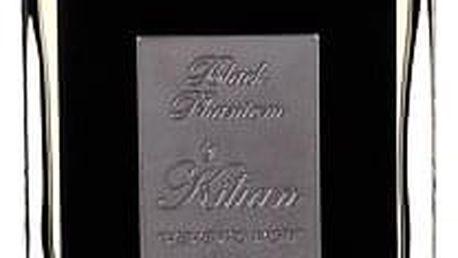 By Kilian The Cellars Black Phantom parfémovaná voda naplnitelný 50 ml unisex