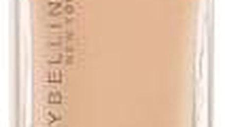 Maybelline Superstay 24h Full Coverage dlouhotrvající makeup 30 ml odstín 07 Classic Nude