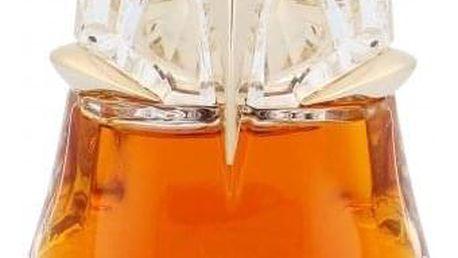 Thierry Mugler Alien Essence Absolue 30 ml parfémovaná voda Naplnitelný pro ženy