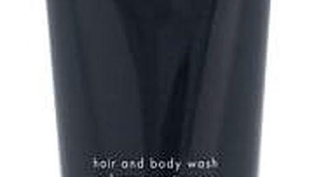 Calvin Klein Eternity sprchový gel 200 ml pro muže
