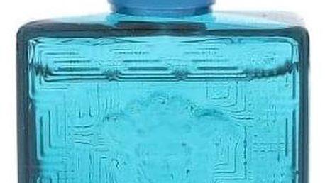 Versace Eros 5 ml toaletní voda pro muže miniatura