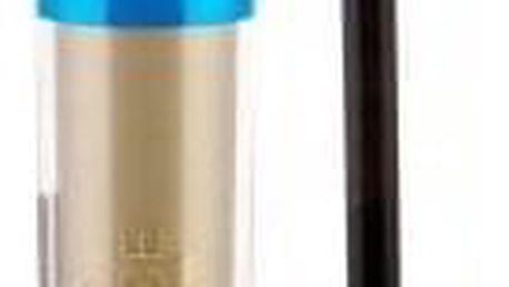 Max Factor Masterpiece 4,5 ml voděodolná řasenka pro ženy Black Brown