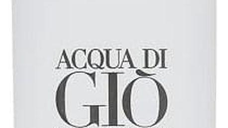 Giorgio Armani Acqua di Gio Pour Homme voda po holení 100 ml pro muže