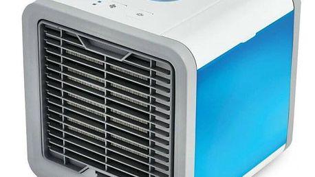 Osobní ochlazovač vzduchu OO56
